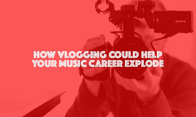 vlog music Music for vlogging