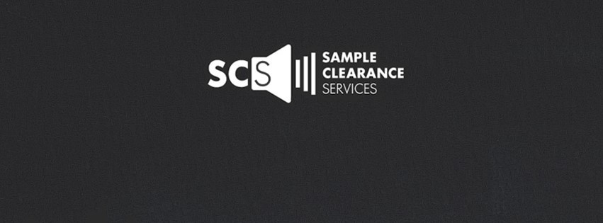Legal Resources For Music | Music Fibre